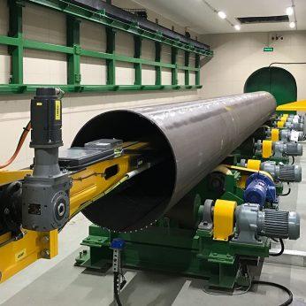 Xray-pipe-inspection--e1491302245128
