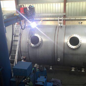 chaudronnerie-inox-industrielle-pcvs