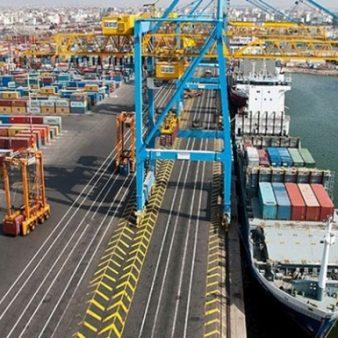 douane_port-min